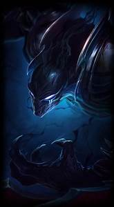 Champion and skin sale: 11.14. - 11.17. | League of Legends