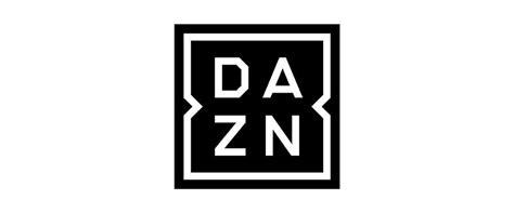 Maybe you would like to learn more about one of these? DAZN Kodi Addon - Stream Live Sports on Kodi Using Kodi ...