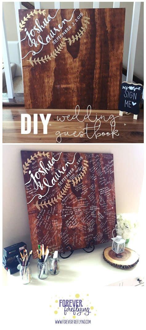 best 25 wood wedding signs ideas on pinterest