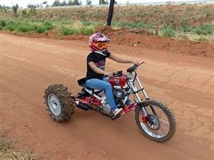 Vidéo De Moto Cross : triciclo cross motor de moto 125cc finalizado primeiros testes paulo mootores youtube ~ Medecine-chirurgie-esthetiques.com Avis de Voitures