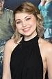 "Sammi Hanratty - ""Shameless"" Screening in Hollywood 05/24 ..."