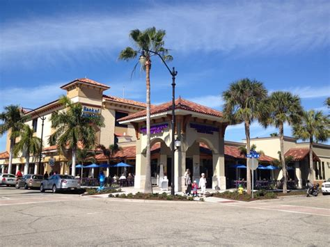 daiquiri deck newest bar seafood restaurant in venice fl