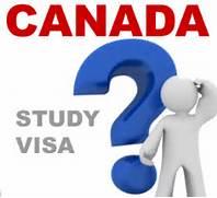 Study Visa to Canada Q...