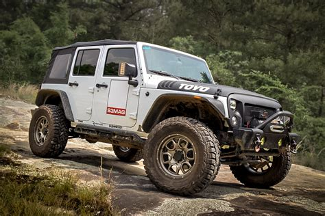 bronze wheels jeep type m19 now in stock mamba offroad wheels