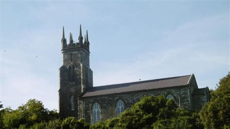 Boat Trips Castletownbere by Castletownshend West Cork Tourism Info B B Hotels Cork Guide