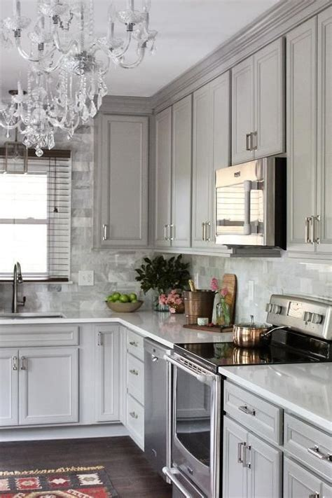 antique grey kitchen cabinets gray kitchens gray cabinets in kitchen awesome decor 4093