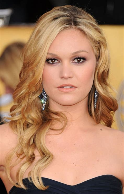 Thin Hairstyles by Hairstyles For Thin Hair Yve Style