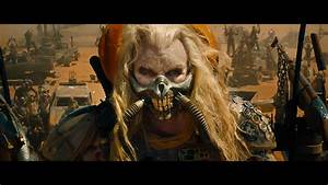 Mad Max Fury Road Immortan Joe by MALTIAN on DeviantArt