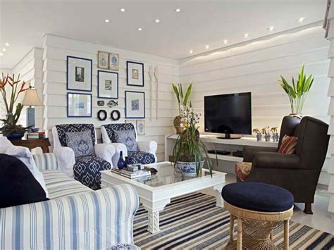 light nautical decor ideas living room cabinet hardware room nautical decor ideas living