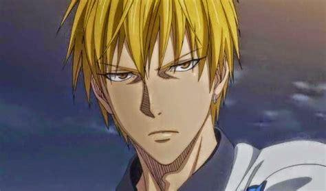 anime kuroko no basket season 1 kuroko no basket season 1 27 cool hd wallpaper animewp