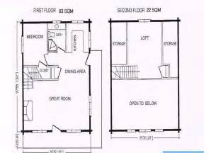 one bedroom cabin plans pictures turner falls cabins for rent 1 bedroom cabin floor plans