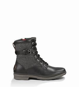 Ugg Boots : women 39 s kesey boot ugg official ~ Eleganceandgraceweddings.com Haus und Dekorationen