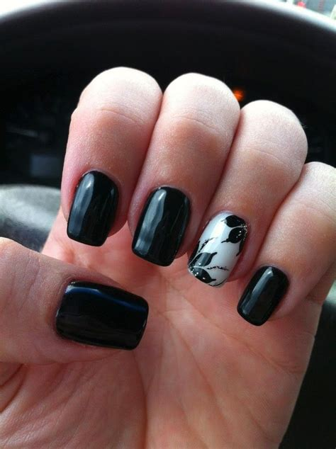 best gel nail l best 25 best gel nail polish ideas on pinterest beauty