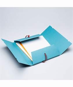 O Fil Rouge : fil rouge folder ~ Nature-et-papiers.com Idées de Décoration