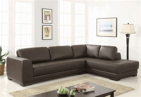 view in gallery cherner chair at the dining shop edmund sectional sofa for 4248 with free shipping