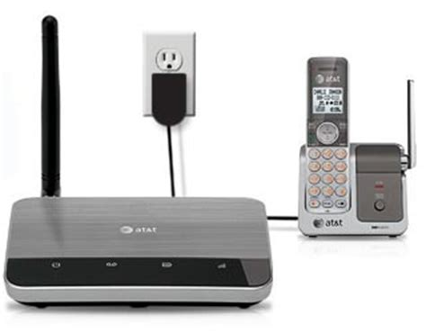 At&t Introduces Nocontract Wireless Home Phone. Training For Special Education Teachers. College America Denver After Tax 401k To Roth. Family First Chiropractic Fiberglass Car Hood. Kelly Recruiting Services Treadmill For Sell. Jersey City Storage Units Mac Email Templates. Tattoo Removal Houston Texas. Benzoyl Peroxide Pregnancy Fedex Direct Mail. Health And Exercise Science Degree