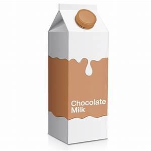 Open Chocolate Milk Carton | www.pixshark.com - Images ...