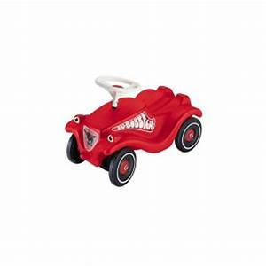 Kinderfahrzeuge Für Draußen : kinderfahrzeuge preiswert online kaufen im online shop ~ Eleganceandgraceweddings.com Haus und Dekorationen