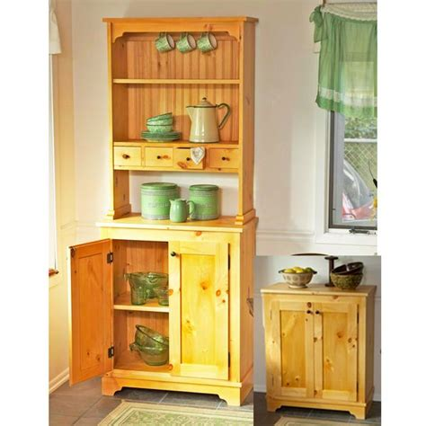 china cabinet plans china hutch plans images  pinterest cabinet plans woodworking