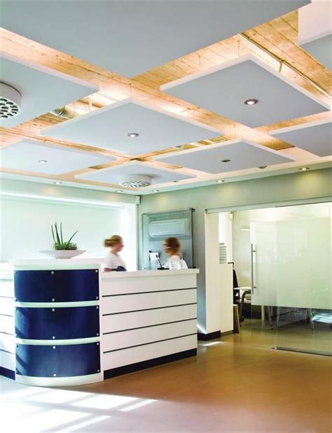 soundproofing drop ceiling office 25 best ideas about suspended ceiling systems on