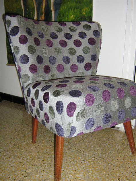 tissu d ameublement pour canapé pas cher cuisine les tissus d ameublement pour tapisser les