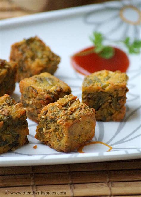 coriandre cuisine maharashtrian kothimbir vadi recipe crispy coriander