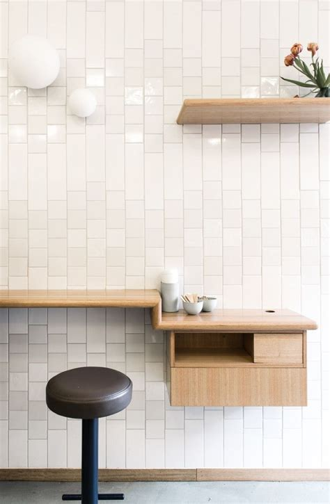 Matt Or Gloss Bathroom Tiles by Design Trends 4 Ways To Mix Gloss And Matte Tile