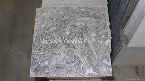 overlord flower grey swirl china manufacturer marble