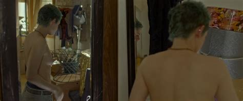 Kristen Stewart Nude Jt Leroy 6 Pics  And Video Thefappening