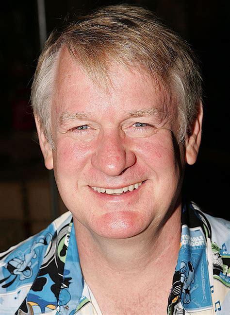 bill farmer disney wiki fandom powered  wikia