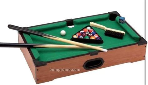 pool table no pirate treasure map party game china wholesale pirate