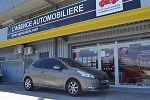 Agenceauto Com : achat de voiture pas cher en guadeloupe ~ Gottalentnigeria.com Avis de Voitures
