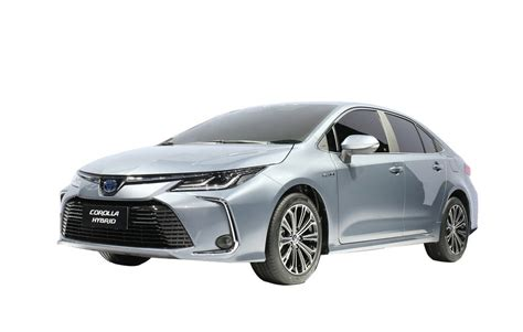 Price Of 2020 Toyota Corolla by Toyota Corolla 2020 Prices In Pakistan Pictures And