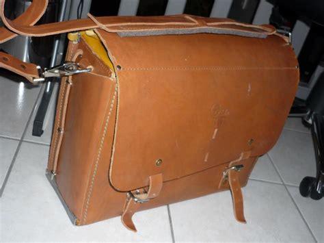 bureau de change clermont ferrand troc echange sacoche valise cuir outils sibille sur