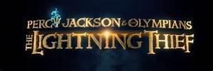 New 60-Second TV Spot for PERCY JACKSON & THE OLYMPIANS ...