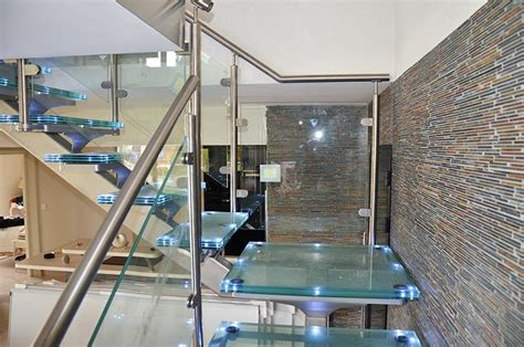 escalier re en verre escalier en verre leds righetti 28 images escalier en verre righetti escalier en verre