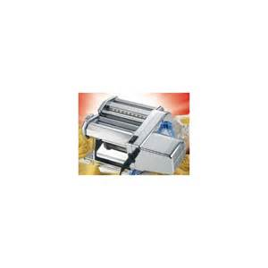 machine 224 p 226 tes 233 lectrique imperia leader discount