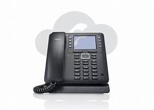 Telephone De Bureau Maxwell 3 GIGASET COMMUNICATIONS