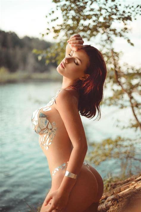 irine meier nude patreon photos dupose