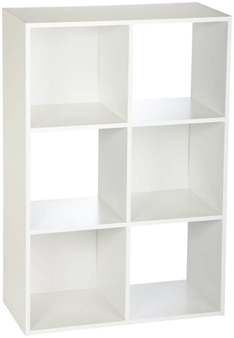 online cube best cube shelves cube storage units to buy online