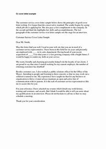 Excellent cover letter images download cv letter and for Sample of an excellent cover letter