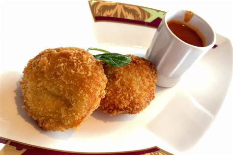 mozzarella in carrozza trip log day 2 7 eastern caribbean cruise on disney