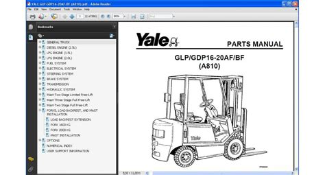 yale forklift ignition switch wiring diagram yale forklift ignition switch wiring diagram 1966 cadillac