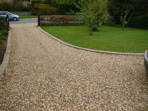 crushed granite driveway crushed gravel driveway pictures to pin on pinterest pinsdaddy