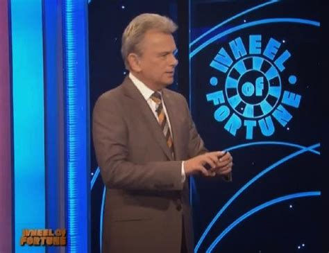 wheel fortune april game shows tuesday numbers regained syndie moved lost ground week