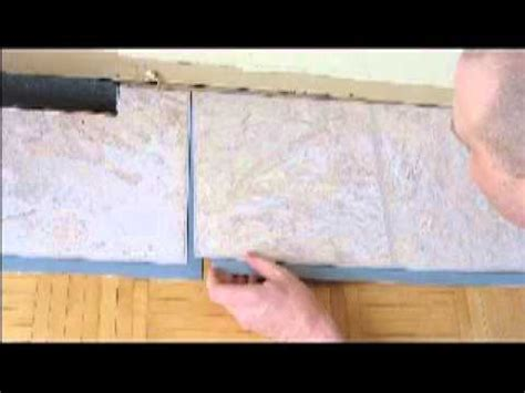 allure vinyl plank flooring youtube how to install flooring