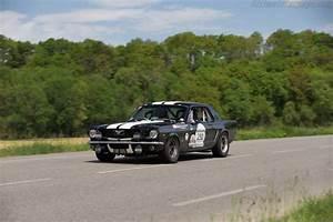 Ford Pau : ford mustang gt chassis 5r07c200346 driver christian dumolin tilber 2015 tour auto ~ Gottalentnigeria.com Avis de Voitures