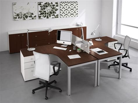 meuble bureau design meuble bureau design