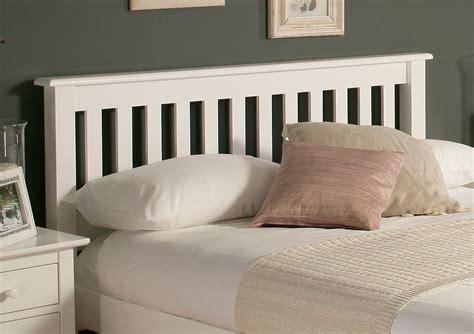 cushion bed headboard white headboard innovative white headboard abson
