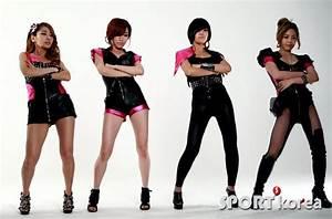 ~*Brown Eyed Girls For Juvis CF*~ | ~*Full Asian Lyrics*~